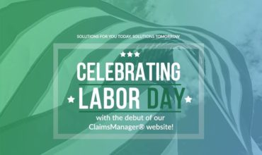 JDi Data Celebrates Labor Day with Website Release